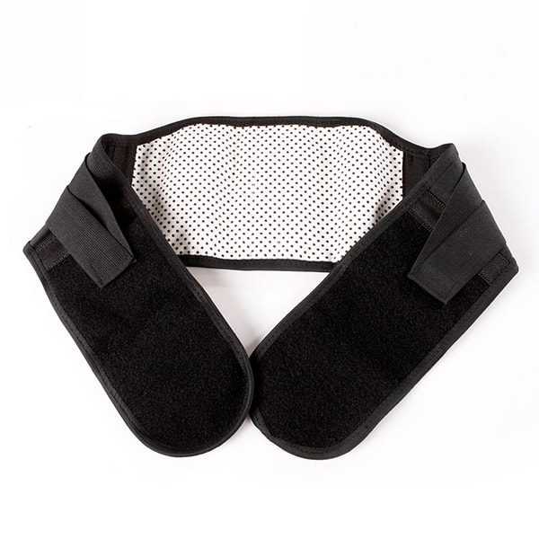 turmalin-belt