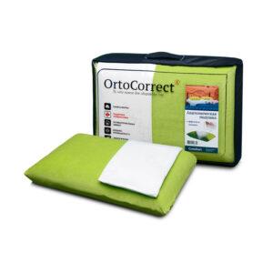 Ортопедическая подушка OrtoCorrect Comfort